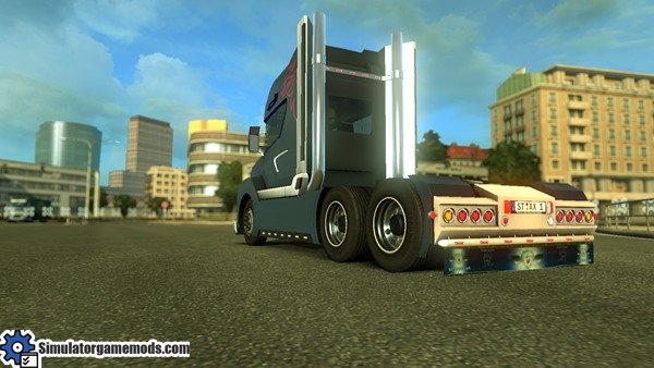 scania-stax-truck-2