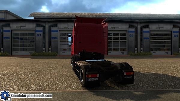 scania-truck-2