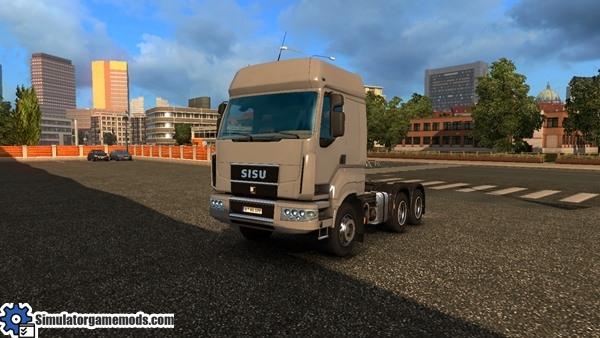 sisu-truck-1