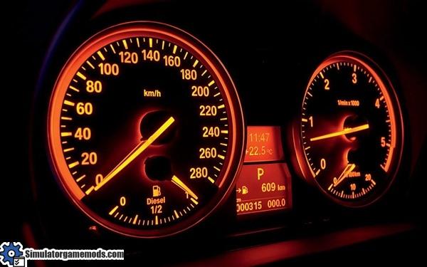 speed-limit-mod