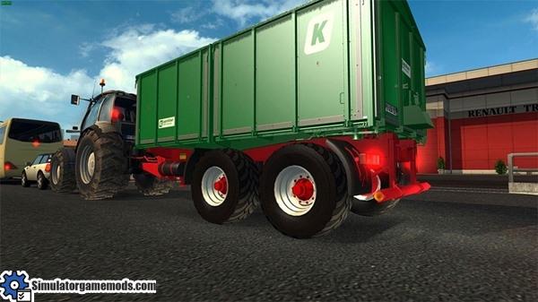 tractor-trailer-traffic-mod