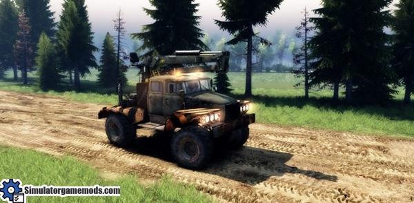 ural-4320-01-truck-mod