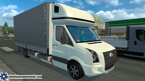 volkswagen-crafter-traffic-mod
