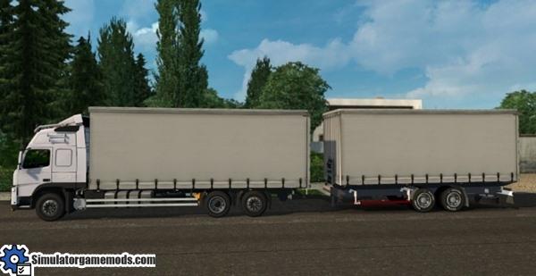 volvo-fm13-tandem-truck