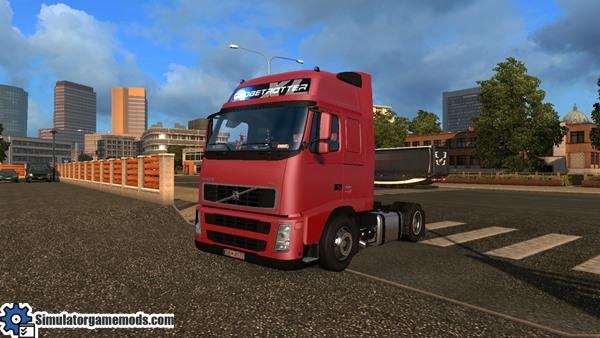 volvo-truck-sgmods01