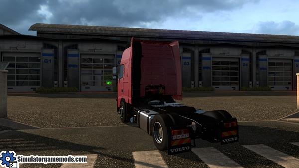 volvo-truck-sgmods02