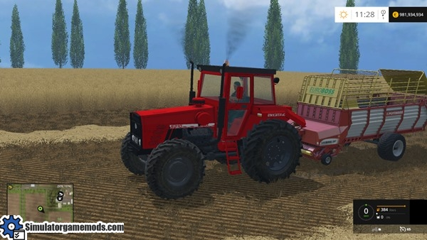 IMT-5210-tractor-1