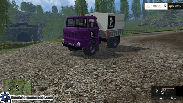 Ifa-w50-truck-1