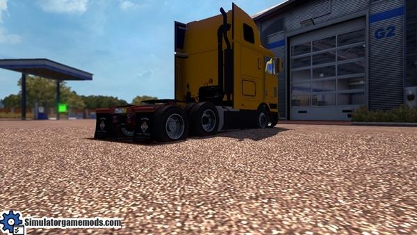 International 9800i-truck-2
