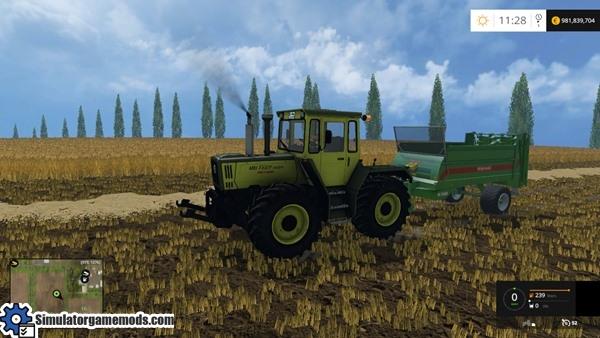LS15_MB_1800-tractor-1
