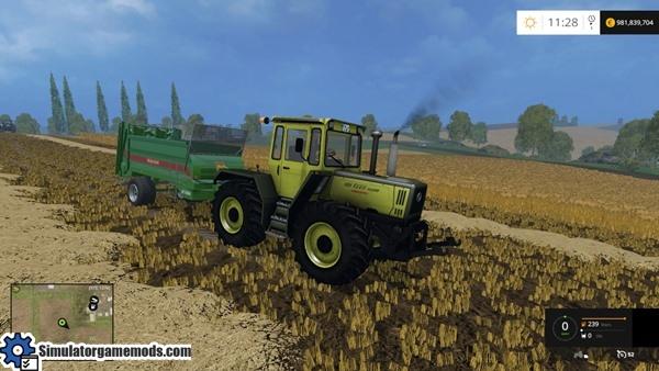 LS15_MB_1800-tractor-2