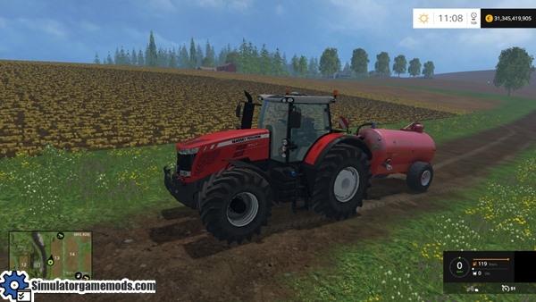 Massey-Ferguson-8737-tractor-1