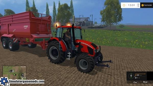 Zetor_Forterra_140_tractor-1