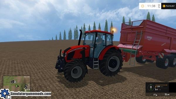 Zetor_Forterra_140_tractor-3