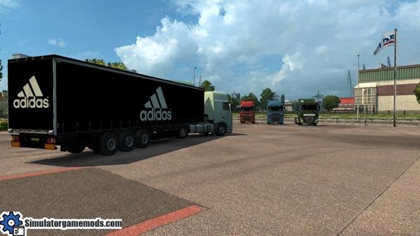 adidas-trailer