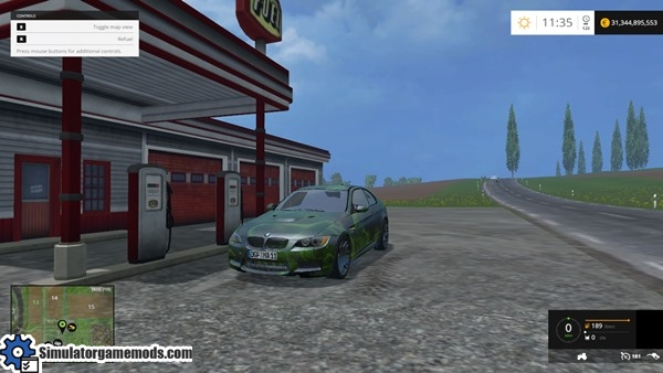 bmw-m3-coupe-1