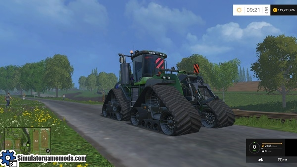 case-IH-620-tractor-4