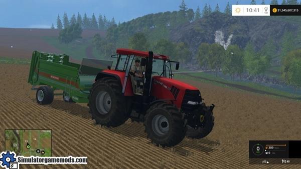 case-cvx-175-tractor-2