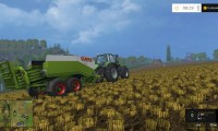 claas-bale-machine-2