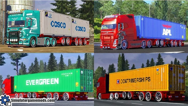 container_ets2