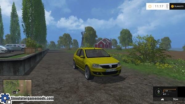 dacia-logan-car-2