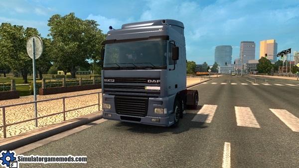daf-95-truck-1