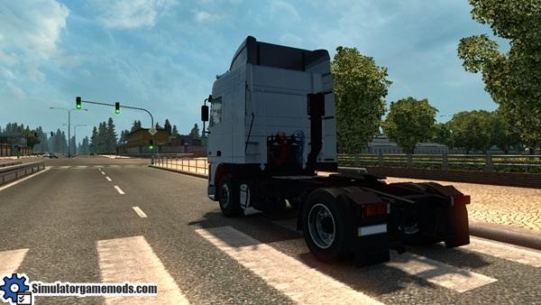 daf-95-truck-3