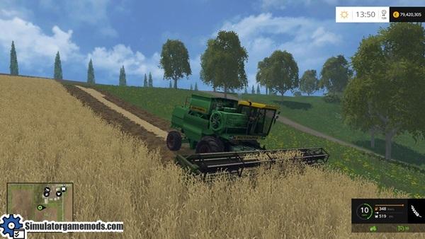 don-1500a-combine-3