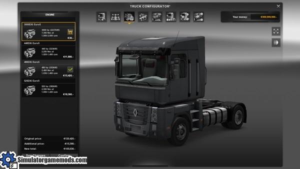 ets2-3000hp-engine-mod-2