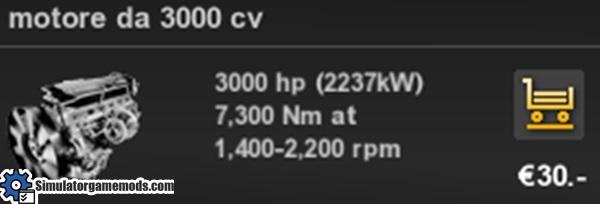 ets2-3000hp-engine-mod-3