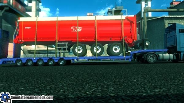 ets2-agricultural-transport-trailer-pack-2