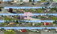 ets2-brazil-traffic-pack
