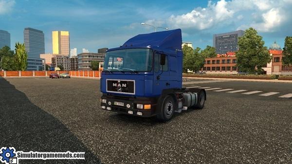 ets2-man-f90-truck-1