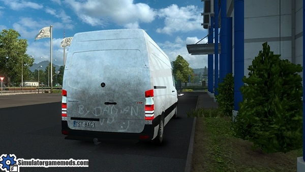 ets2-mercedes-benz-sprinter-sound-2