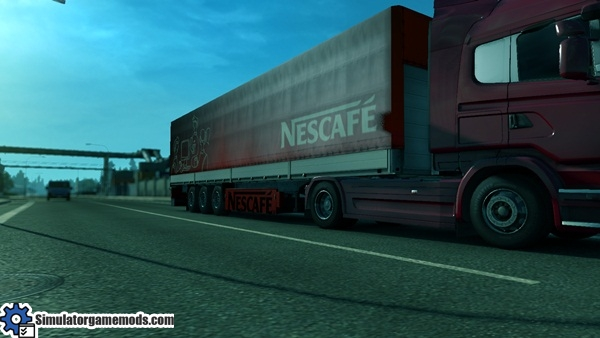 ets2-nescafe-transport-trailer-2