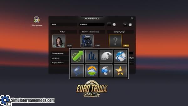 ets2-new-company-logo-mod