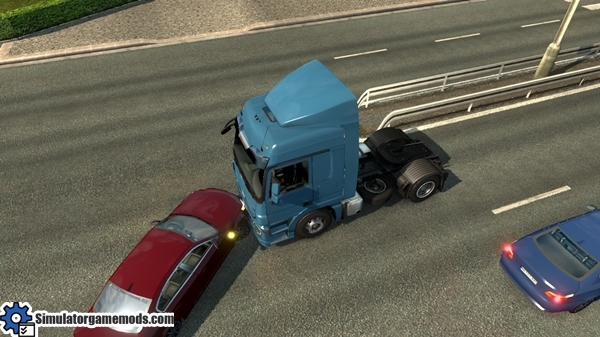 ets2-no-damage-mod-1