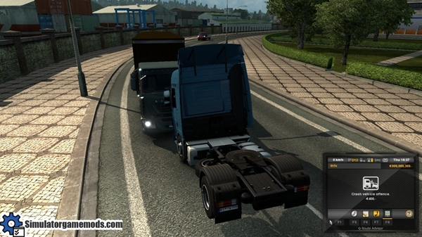 ets2-no-damage-mod-2