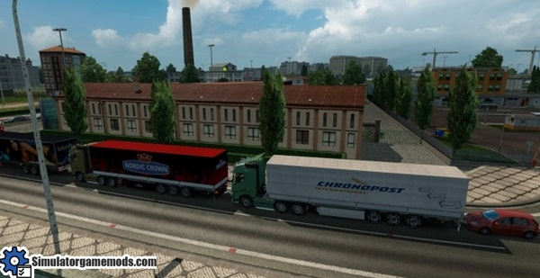 ets2-painted-trailer-traffic-pack