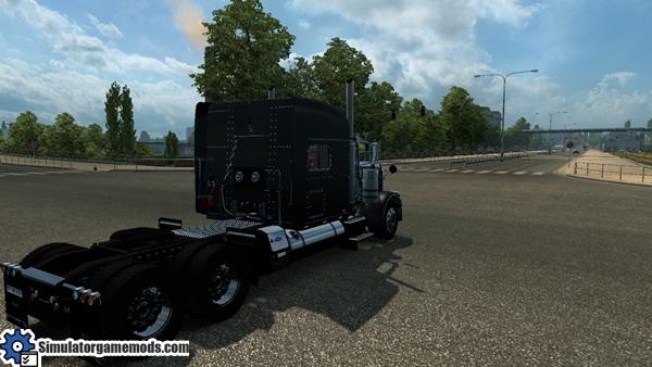 ets2-peterbilt-389-modified-truck-3