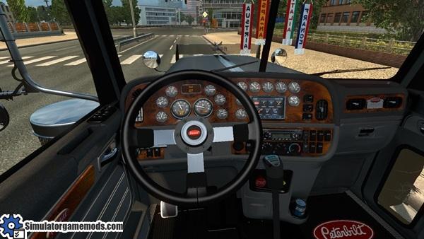 ets2-peterbilt-389-modified-truck-4