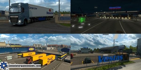 ets2-real-company-mod