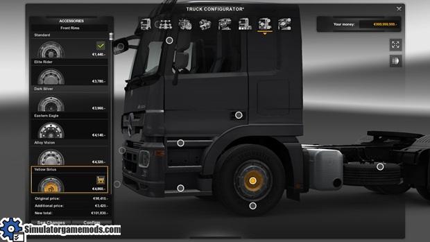 ets2-yellow-sirios-wheels-1