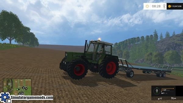 fendt-favorit-lsa-tractor-1