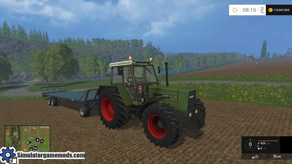 fendt-favorit-lsa-tractor-2