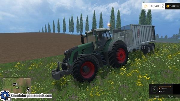 fendt-vario-936-tractor-1