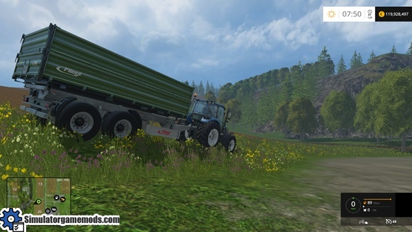 fliegl-tdk-trailer-1