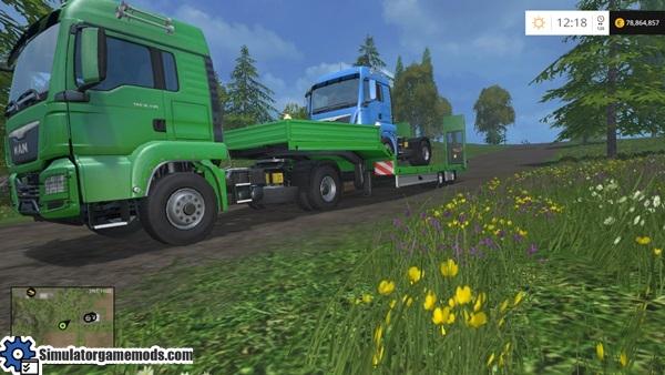 fliegl-transport-trailer-2