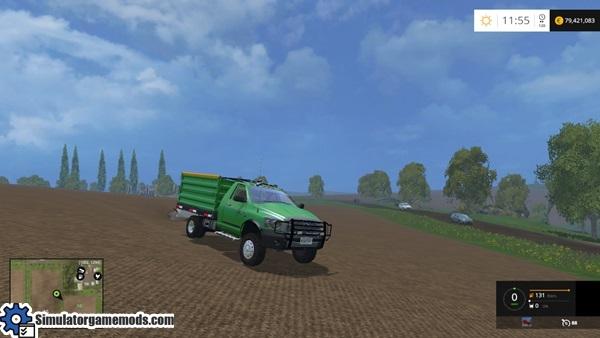 ford-f450-dump-truck-1