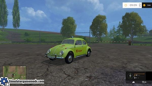 fs-15-volkswagen-beetle-car-1